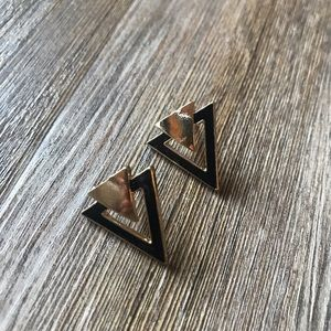 Urban Outfitters Jewelry - Fashion Earrings